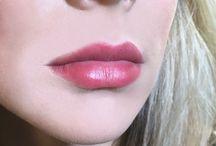 pigmento labbra