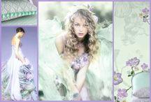 Lavender | Mint