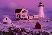 Village of York, Maine