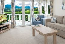 Bk Bluebird by Willerby / Take a look at the exclusive 2015 holiday home range of BK Bluebird,which boasts a number stunning model ranges. Available in a variety of sizes and specifications, there's a model to suit all tastes and budgets, and all park types and locations.