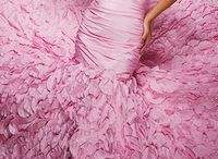 ALL THINGS PINK - FASHION
