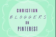 Christian Bloggers / To be added, please follow me first & message me to ask for an invite. Here is where Christian bloggers can share posts, blog updates, and connect with other bloggers.