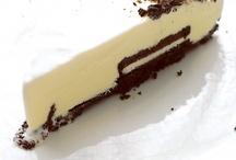 #Food#dessert
