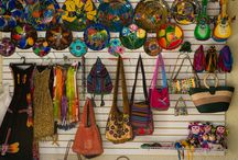 Our Gift Shop / Beautiful place to buy beautiful gifts! / by Casa Dorada Resort - Cabo San Lucas