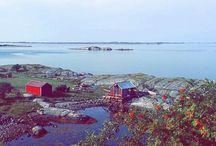 NORDIC - viking & sami culture ♡