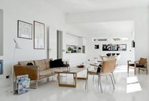 Mobilier / by V .
