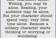 Citations de l'écrivain