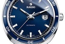 Discover RADO Collections