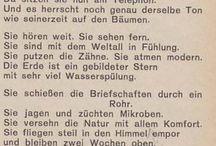 Erich Kästner & Co