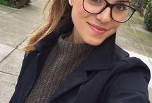 Óculos aiaia kkk
