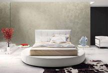Collezione letti contenitore / Beds' Collection