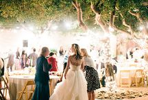 Firestone Vineyards Weddings & Events / Weddings and Events located at Firestone Vineyards located in California's beautiful Central Coast.