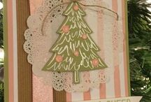 Stampin Up 2016 Occasions/Sale-A-Bration