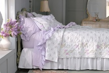 lilacs / i WANT a BEAUTIFUL LILAC room - PURPLE so Soft and SMELLING Amazing!!!!! / by Cathy Garringer