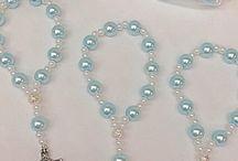 varios perlas