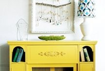 Home Decorating tips / home_decor