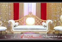 A1 weddingwalla work