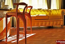 Alshimaa mortada interior design