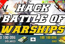 Ships of Battle Age of Pirates Apk + Mod (Unlimited Money,Free Shopping) for Android