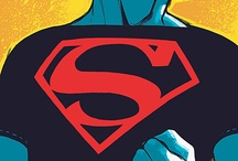 others comics and heros