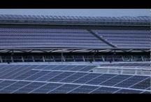 22  الطاقة الشمسية