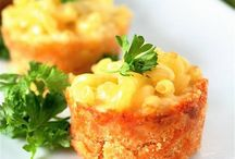 Appetizer Recipes / Appetizer Recipes