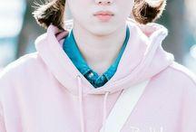 이 숭큥 | Lee Sung Kyung