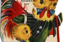 Dzień Ojca