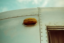 All Things Airstream