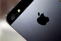 Unlocked Phones! / Unlocked Phones / by UnlockRiver.com