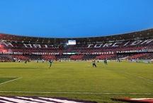 Flamengo, simplesmente Flamengo
