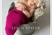 baby stuff / by Elizabeth Maixner
