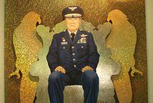 portrait- general