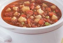 soups-stew-chili-