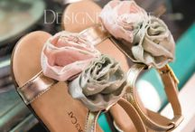Baby Shoes for Girl / BABY SHOES /ΠΑΙΔΙΚΑ ΠΑΠΟΥΤΣΙΑ