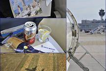 Η Aegean πετά στην καρδιά της Μεσογείου την ΜΑΛΤΑ / Η Aegean πέταξε σήμερα αργά το μεσημέρι στην καρδιά της Μεσογείου την ΜΑΛΤΑ με τα φτερά της Olympic Air. Η πτήση προς τον νέο Μεσογειακό προορισμό θα εκτελείται με αεροσκάφος DASH 8 Q400 που μεταφέρει 78 επιβάτες. Οι επιδόσεις του αεροσκάφους αυτού είναι πολύ αξιόλογες . Πετά σε ένα μέγιστο ύψος 25.000 ποδών με ταχύτητα ταξιδιού 667 χλμ. την ώρα και έχει μέγιστη αυτονομία 600nm.