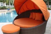 New House Ideas 2012 / by Carla Berdeaux