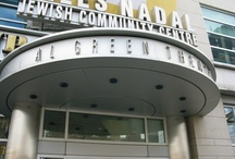 Al Green Theatre - Festival Venues