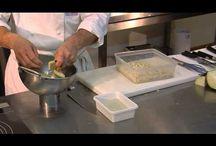 melanzane / ricette