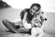 Fotos Tumblr Con Perros