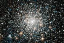 CosmicSpaces