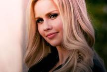 ~Rebekah~