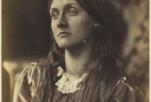 19th PHOTO: Julia Margaret Cameron
