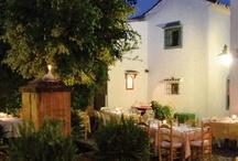 Marbella / Sun, micro climate, golf, luxury, parties, restaurants, Coast, Cosmopolitan, shopping paradise.