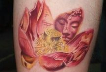 Photos of tattoos / Nice photos with tattoos
