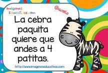 Juegos may