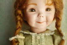 otras muñecas
