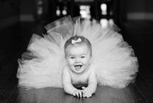Photos for Maddy / by Amy Kennedy Niemann