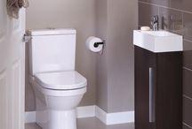 Toilet-D