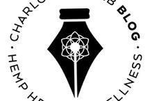 CW Blog